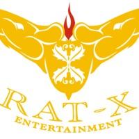 RatXRadio