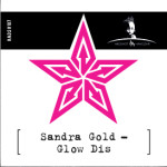 Sandra Gold - Glow Dis